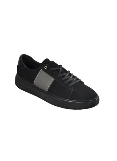GUZZY Sneakers Renkli